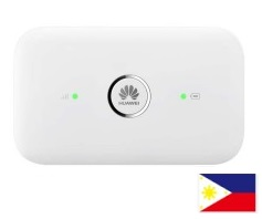 Philippines Pocket WiFi Smart  4G Unlimited Data