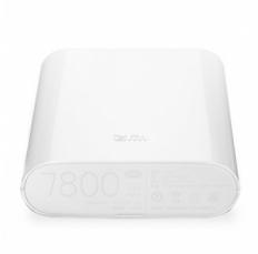 【中國/香港/澳門/台灣WiFi機】免翻牆 4G 高速上網 每日700MB WiFi分享器