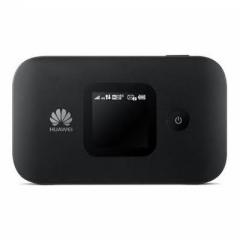 【韓國WiFi機】4G 高速上網 吃到飽不降速 WiFi分享器